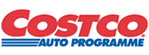 Renault - Costco Auto Programme Discount for Card Holders